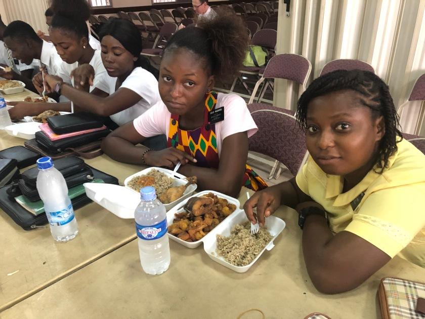 2019-12-6 MLC Abidjan (39)