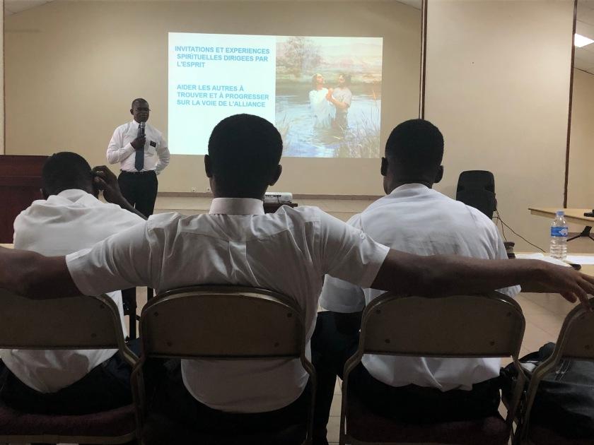 2019-12-6 MLC Abidjan (43)