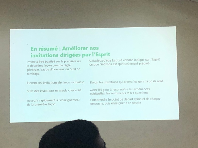 2019-12-6 MLC Abidjan (45)