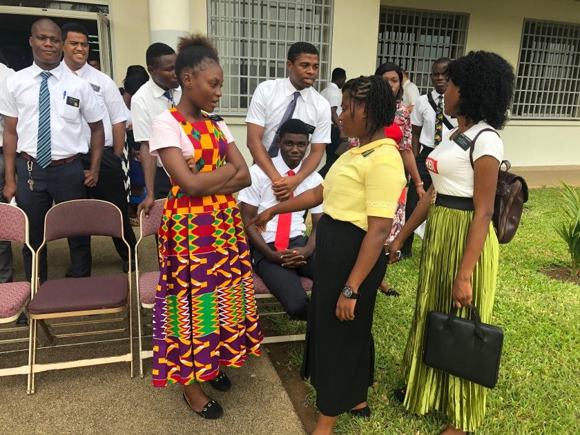 2019-12-6 MLC Abidjan (46)