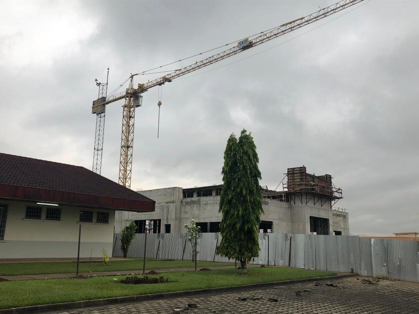 2019-12-6 MLC Abidjan (7)