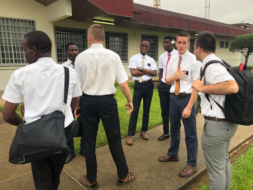 2019-12-6 MLC Abidjan (8)