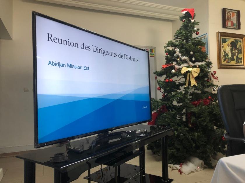 2019-12-7 District Presidents Mtg (13)