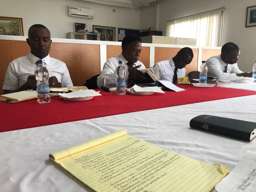 2019-12-7 District Presidents Mtg (4)