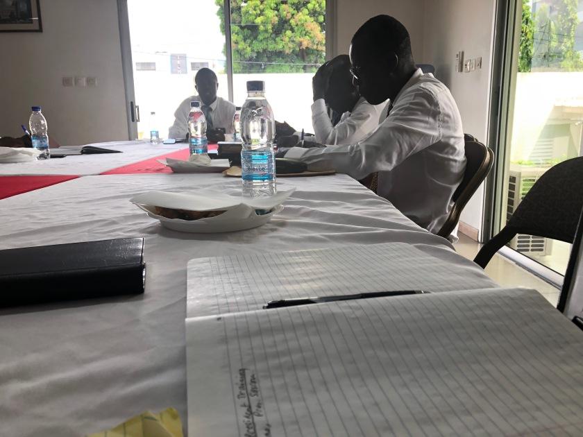 2019-12-7 District Presidents Mtg (5)