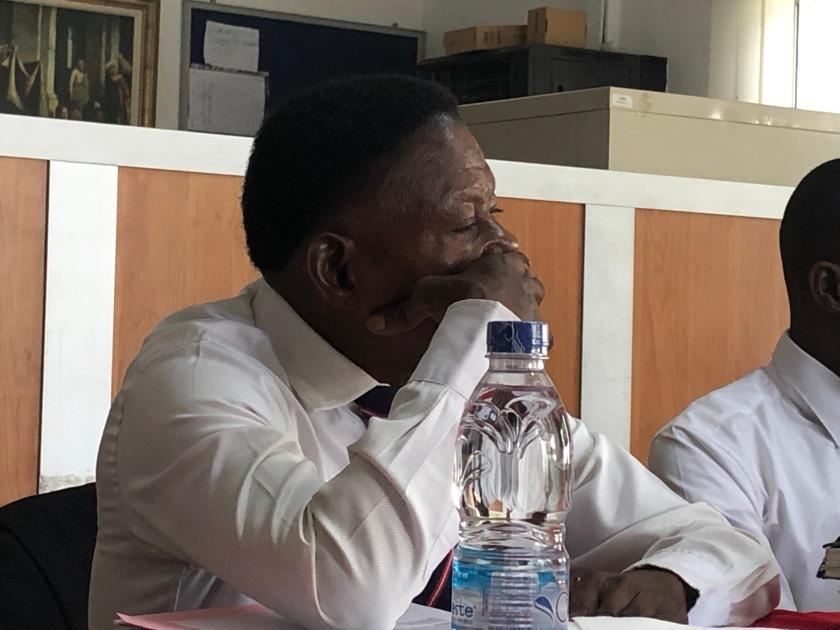 2019-12-7 District Presidents Mtg (8)