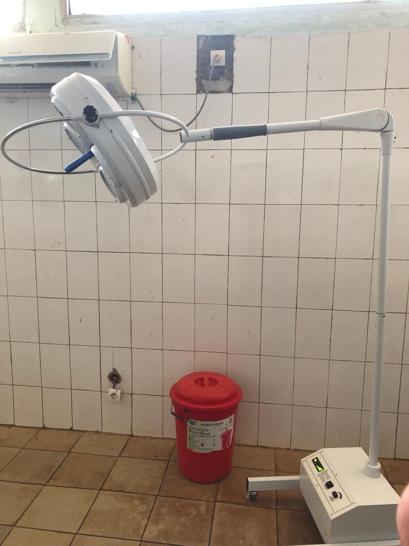 2019-12-30 Ouelessebougou Hospital (21)