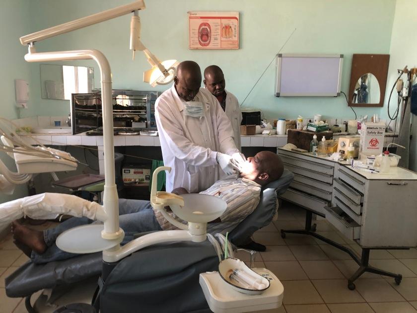2019-12-30 Ouelessebougou Hospital (7)