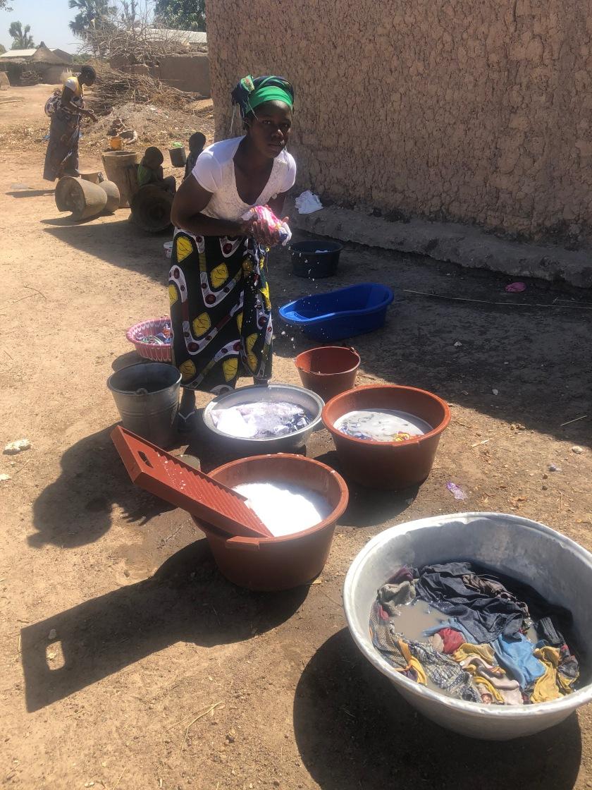 2020-1-1 Bamakoni DfG (133)