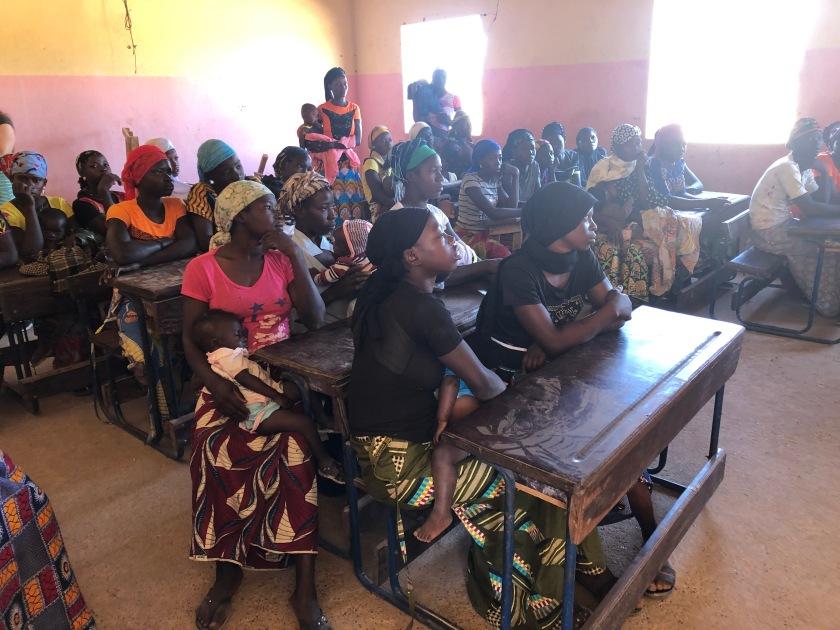 2020-1-1 Bamakoni DfG (5)