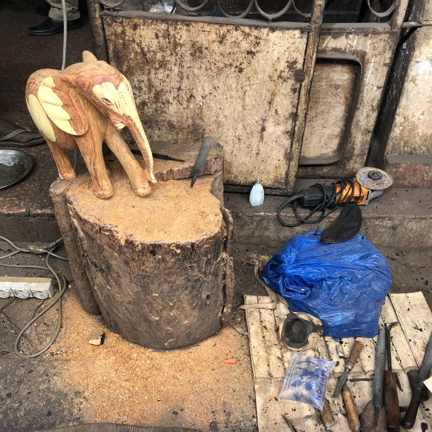 2020-1-11 Artisan Market Bamako (39)