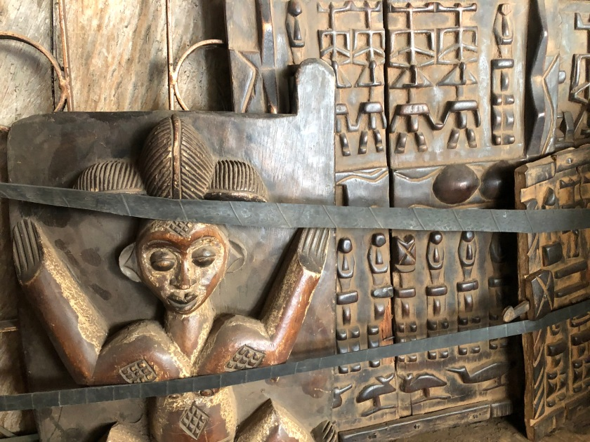 2020-1-11 Artisan Market Bamako (5)