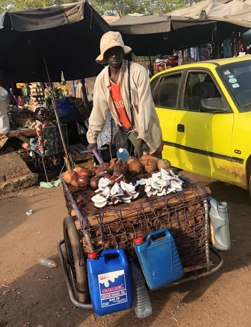 2020-1-11 Artisan Market Bamako (82)