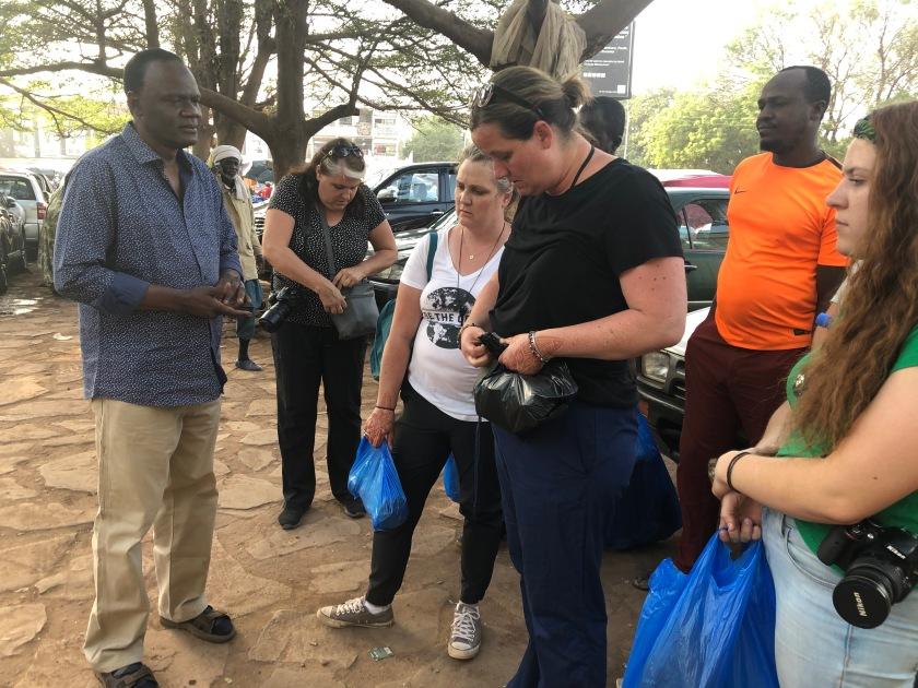 2020-1-11 Artisan Market Bamako (84)