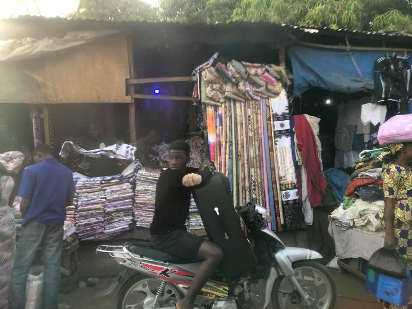 2020-1-11 Artisan Market Bamako (92)