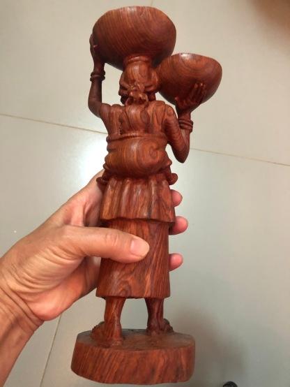 2020-1-11 Woodcarvings (14)