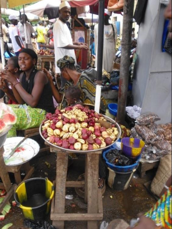 2020-1-13 Artisan Market internet photos (6)