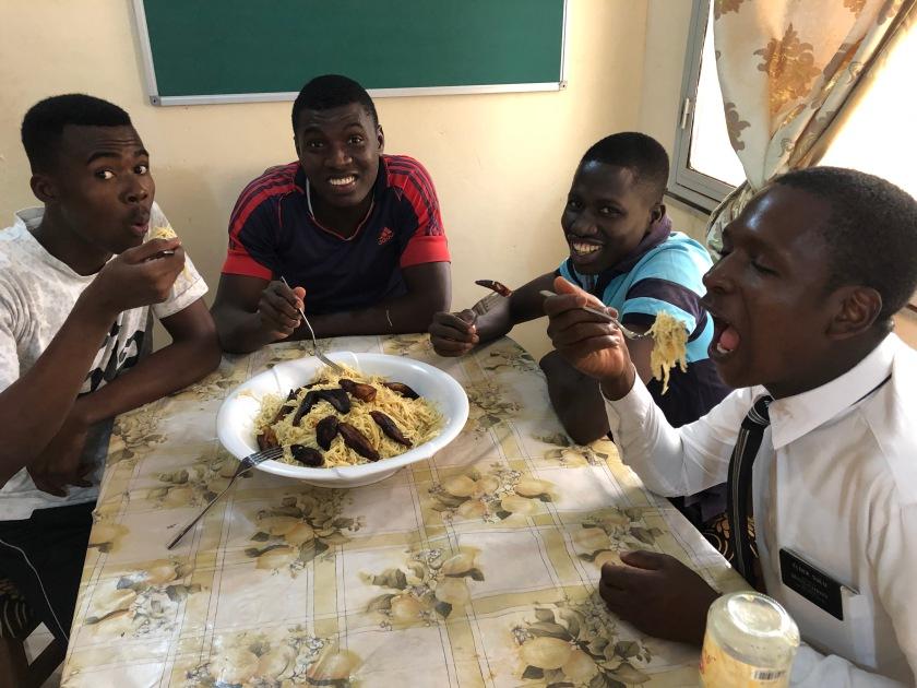 2020-1-14 Elders Lunch (47)