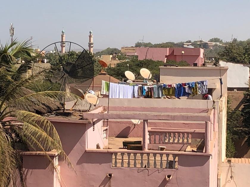 2020-1-2 Bamako (1)