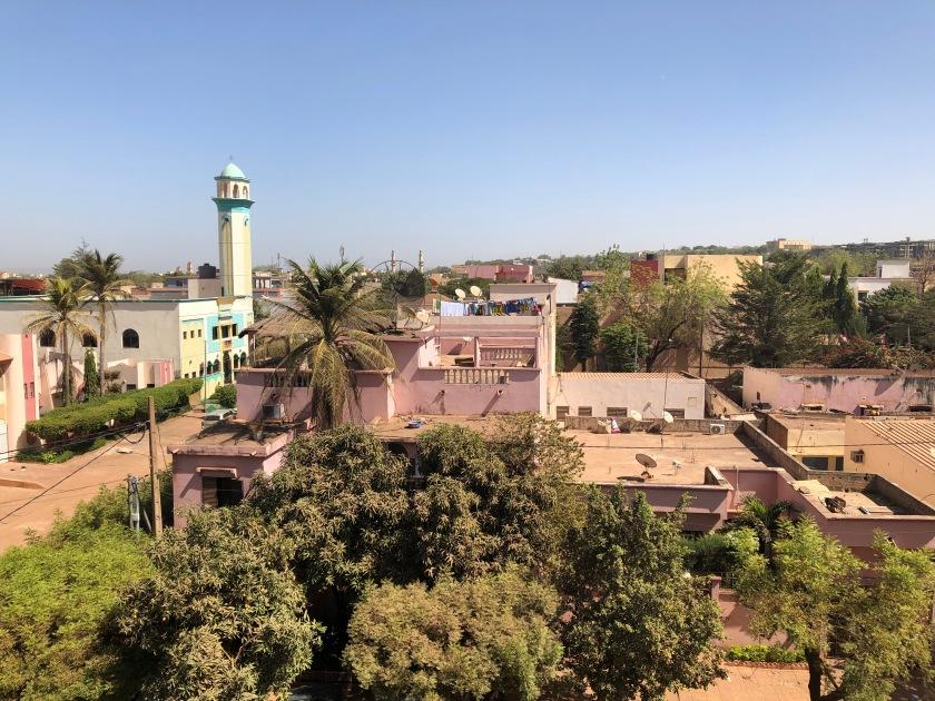 2020-1-2 Bamako (2)