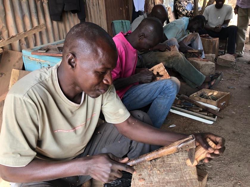 2020-1-20 Wood Carvers (11)