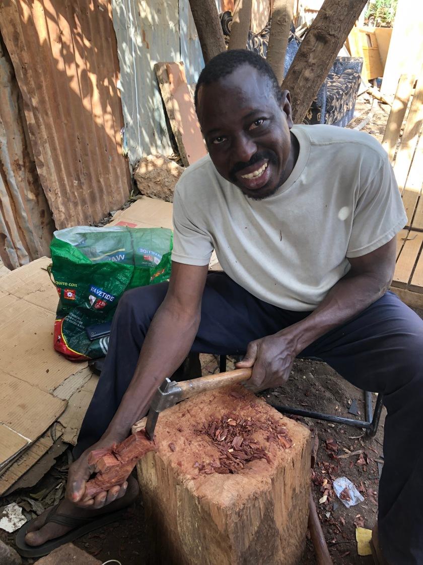 2020-1-20 Wood Carvers (15)