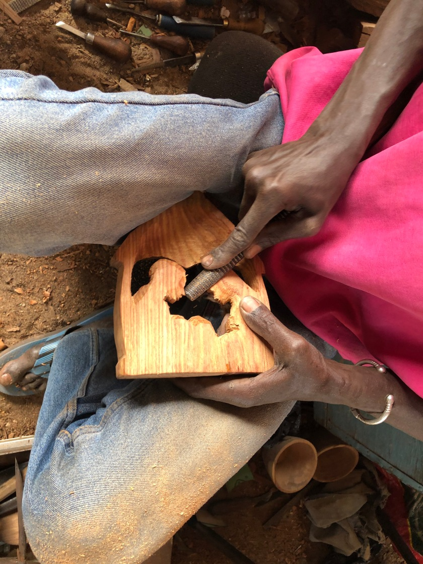 2020-1-20 Wood Carvers (24)