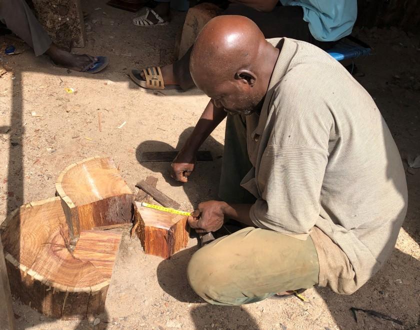 2020-1-20 Wood Carvers (66)