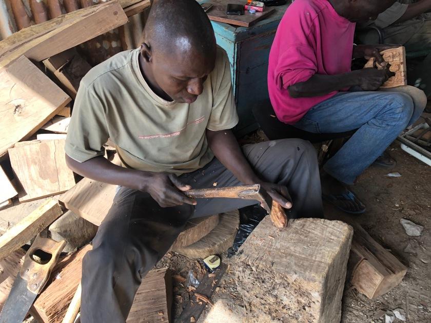 2020-1-20 Wood Carvers (8)
