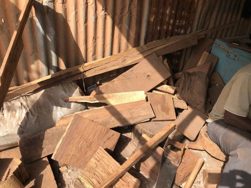 2020-1-20 Wood Carvers (9)