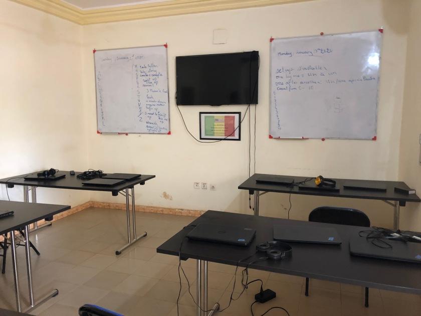2020-1-21 English School (4)