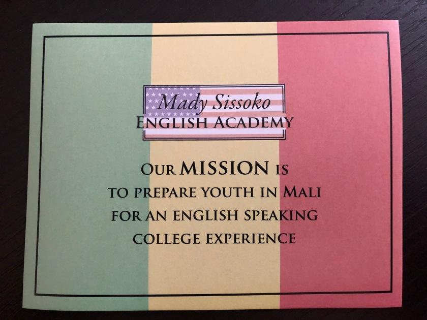 2020-1-21 English School (8)