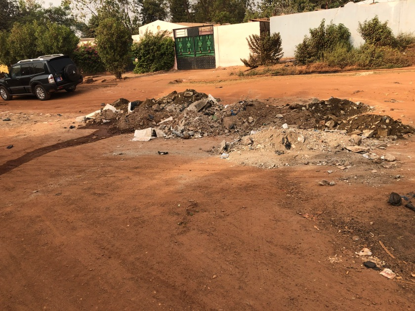 2020-1-21 road repair (2)