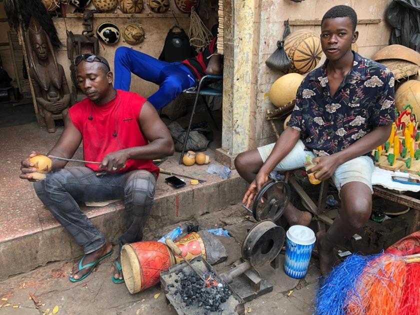 2020-1-27 Bamako Markets (22)