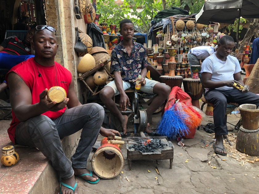 2020-1-27 Bamako Markets (23)