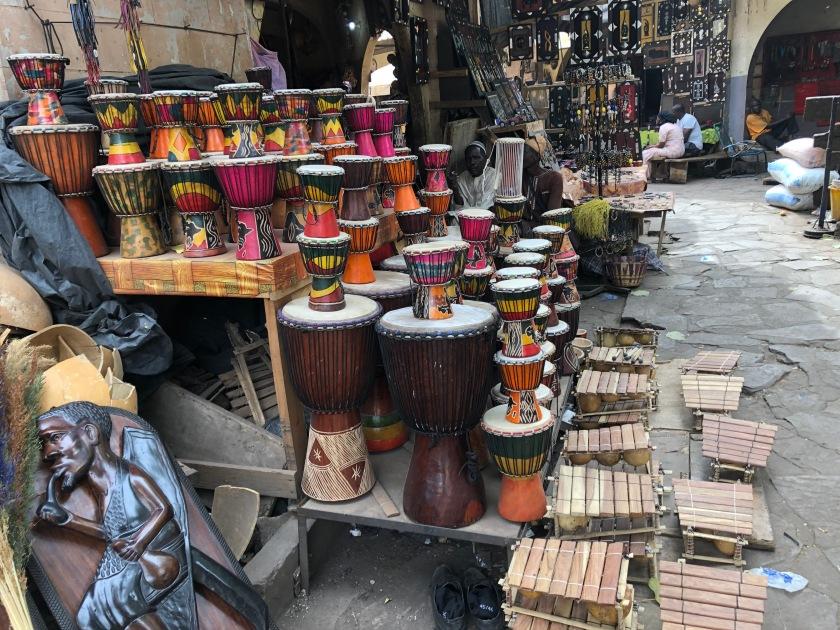 2020-1-27 Bamako Markets (24)