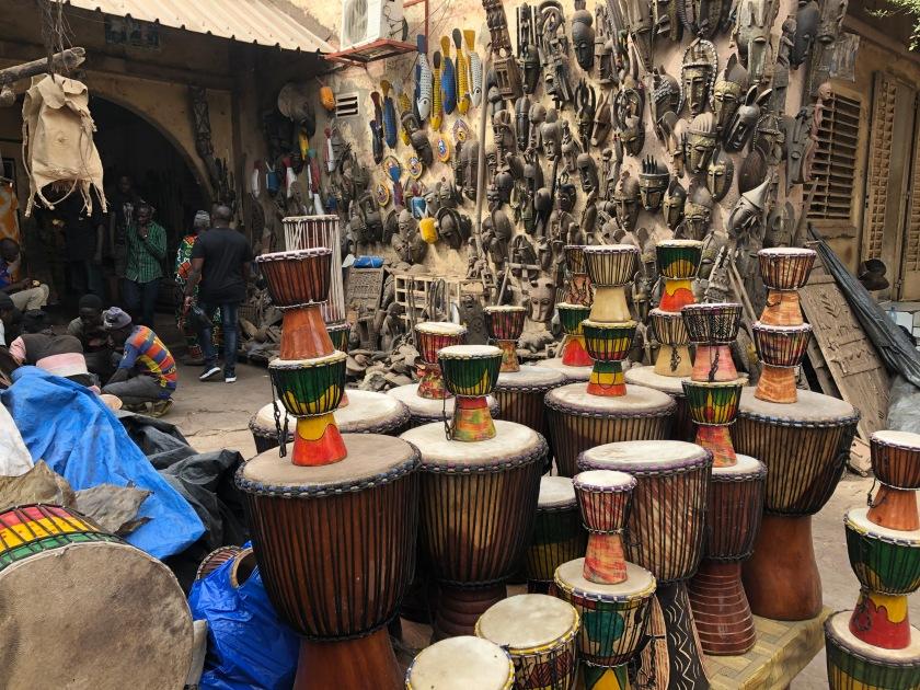 2020-1-27 Bamako Markets (26)