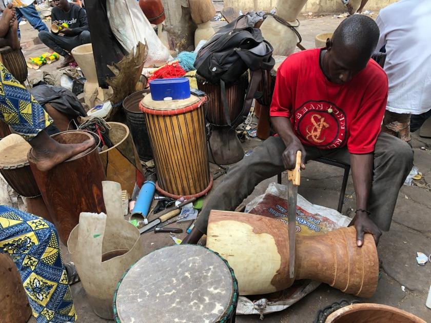 2020-1-27 Bamako Markets (27)