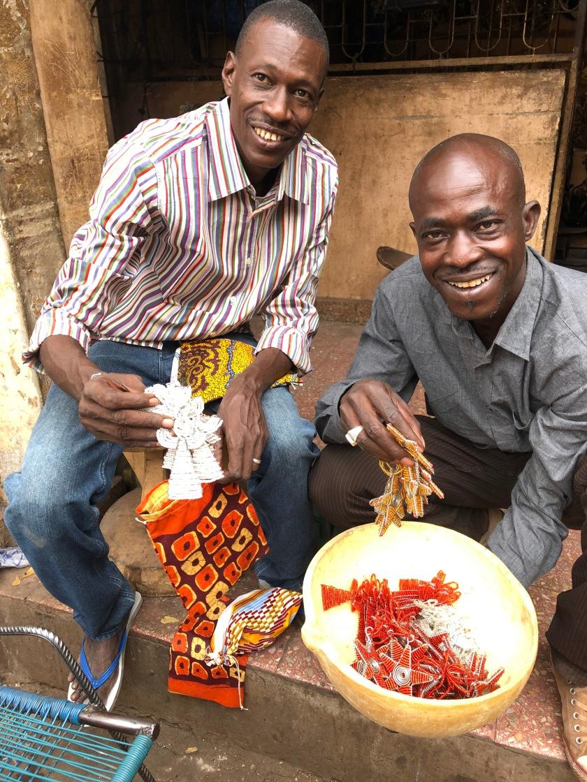 2020-1-27 Bamako Markets (29)