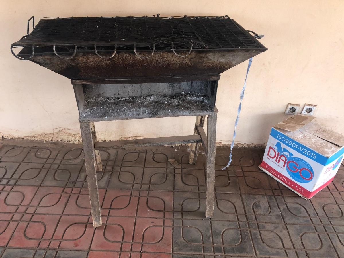 Malian Appliances