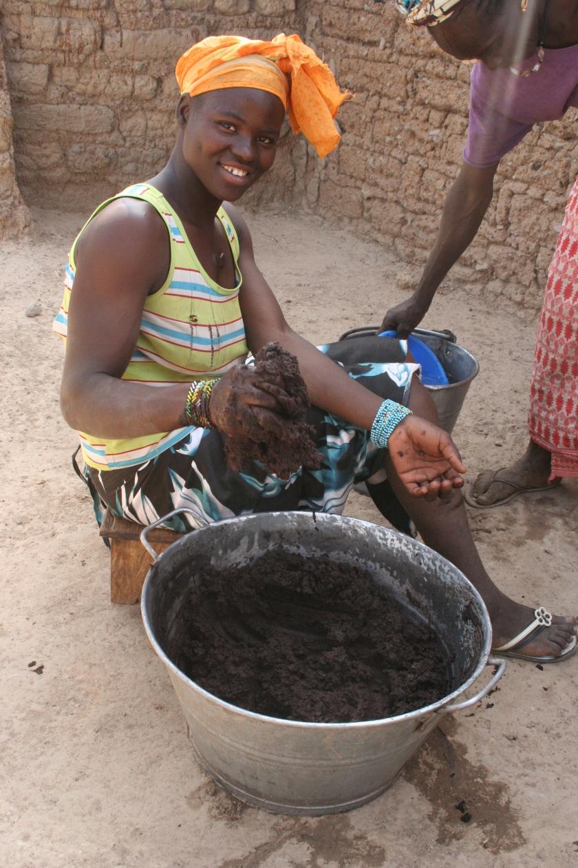 c. Mali Food (006)