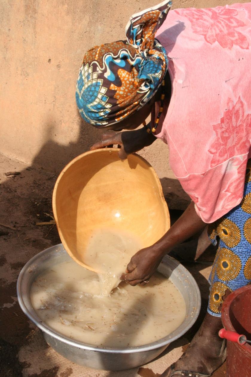 Mali 2012. 001 (13)