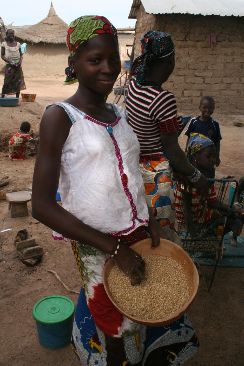 Mali.2012.Dec.Ann (886)