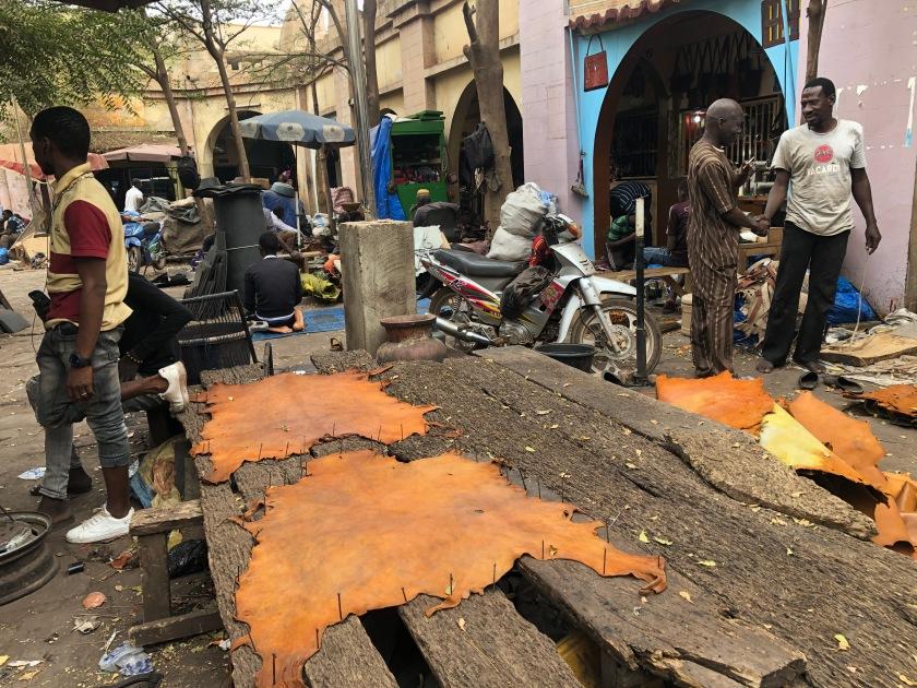 2020-1-27 Bamako Markets (35)