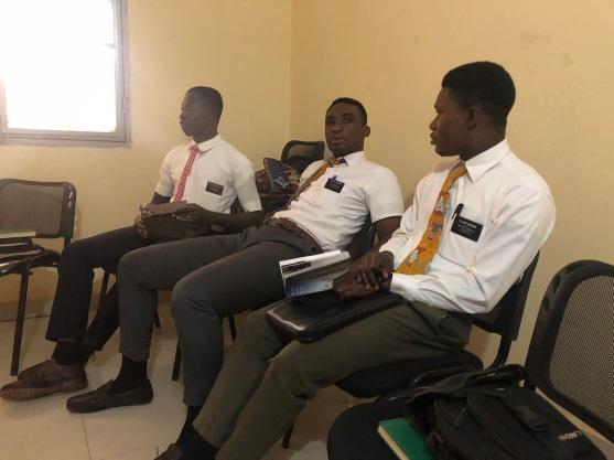 2020-1-28 District Meeting (1)
