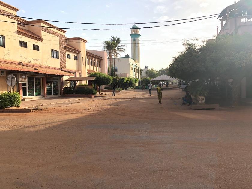 2020-1-31 Bamako (10)