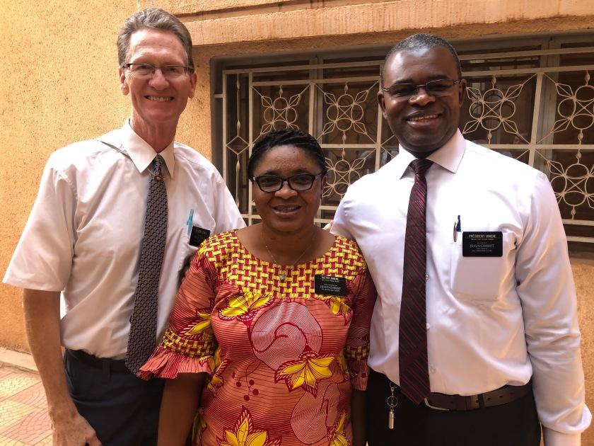 2020-1-31 Bamako (16)