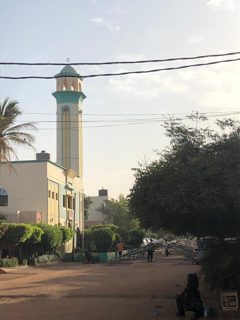 2020-1-31 Bamako (3)