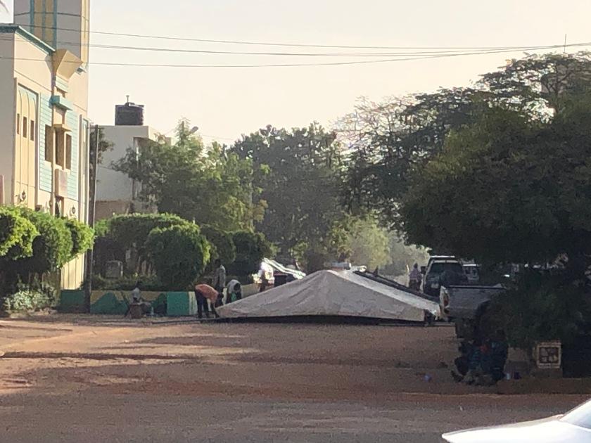 2020-1-31 Bamako (4)