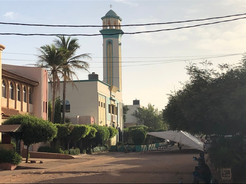 2020-1-31 Bamako (5)